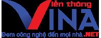 Vienthongvina.net