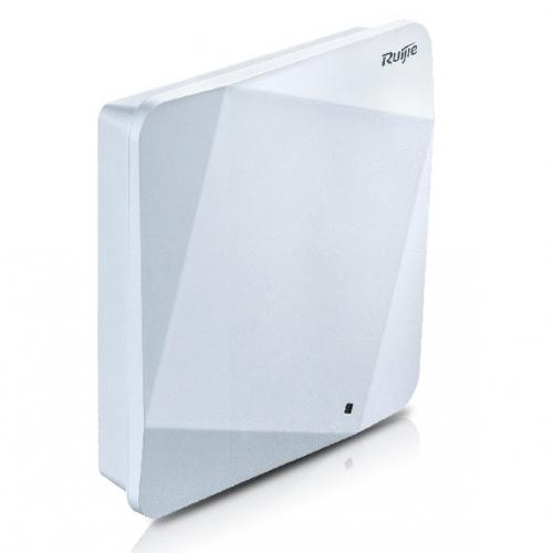 Access point wifi trong nhà RUIJIE RG-AP720-L