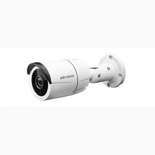 Camera 4 in 1 hồng ngoại 2.0 Megapixel KBVISION KR-4C20B