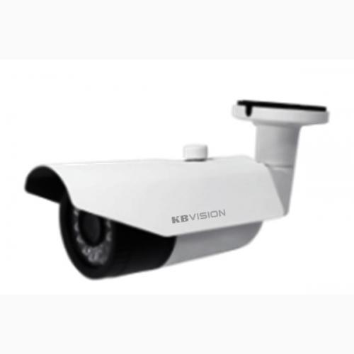 Camera 4 in 1 hồng ngoại 2.1 Megapixel KBVISION KX-2013S4