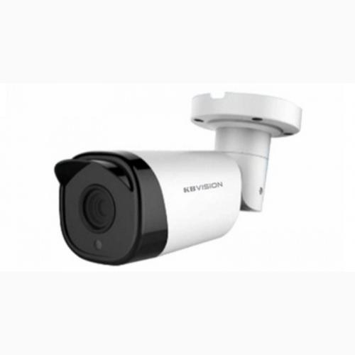 Camera 4 in 1hồng ngoại 2.0 Megapixel KBVISION KH-4C2005