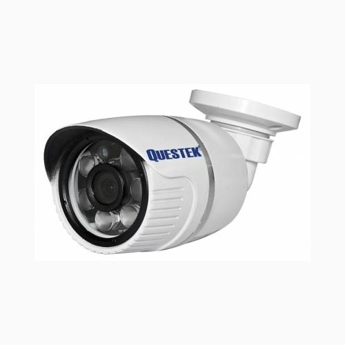 Camera AHD hồng ngoại QUESTEK QN-2121AHD