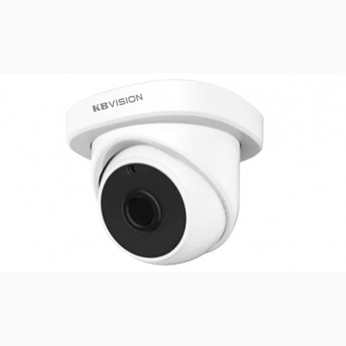 Camera Dome 4 in 1 hồng ngoại 2.0 Megapixel KBVISION KH-4C2002