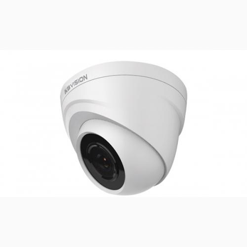 Camera Dome 4 in 1 hồng ngoại 2.0 Megapixel KBVISION KX-2102C4