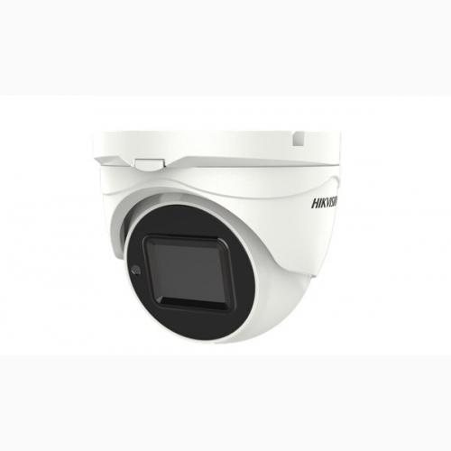 Camera HIKVISON DS-2CE56H0T-IT3ZF