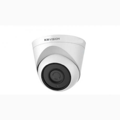 Camera Dome 4 in 1hồng ngoại 2.0 Megapixel KBVISION KHA-4S6020