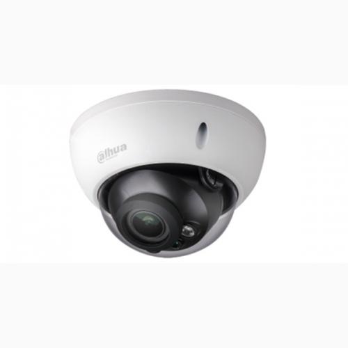 Camera Dome HDCVI hồng ngoại 2.0 Megapixel DAHUA DH-HAC-HDBW3231EP-Z