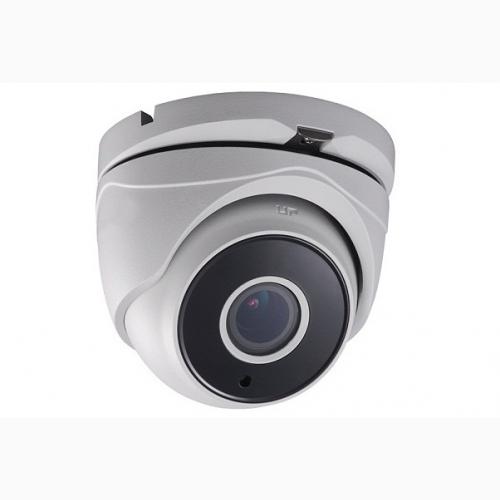 Camera Dome HD-TVI hồng ngoại 2.0 Megapixel HDPARAGON HDS-5887STVI-IRZ3E