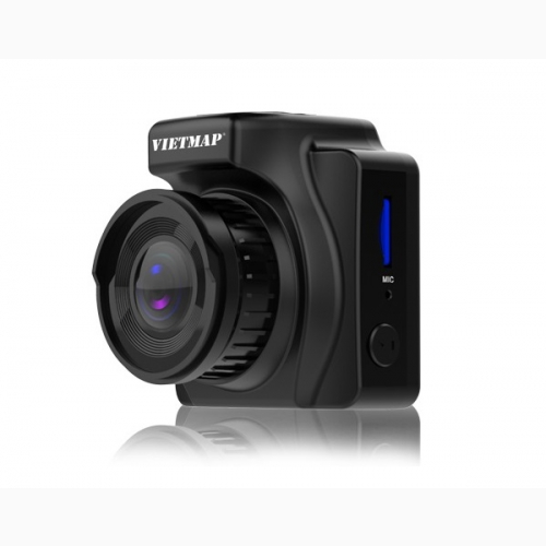 Camera hành trình VIETMAP IR23