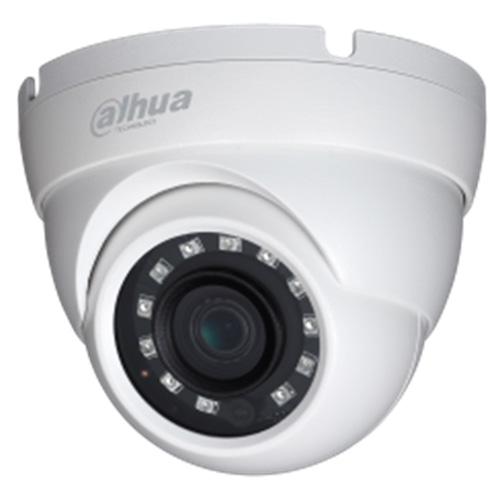 Camera HDCVI Dome hồng ngoại 2.1 Megapixel DAHUA HAC-HDW2231SP