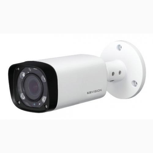Camera HDCVI hồng ngoại 1.3 Megapixel KBVISION KX-1305C4