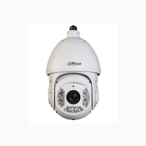 Camera HDCVI Speed Dome hồng ngoại 2.0 Megapixel DAHUA SD6C225I-HC