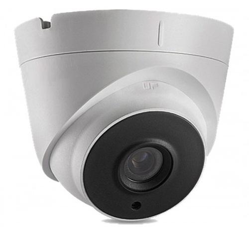 Camera HD-TVI Dome hồng ngoại 2.0 Megapixel HDPARAGON HDS-5885DTVI-IR3