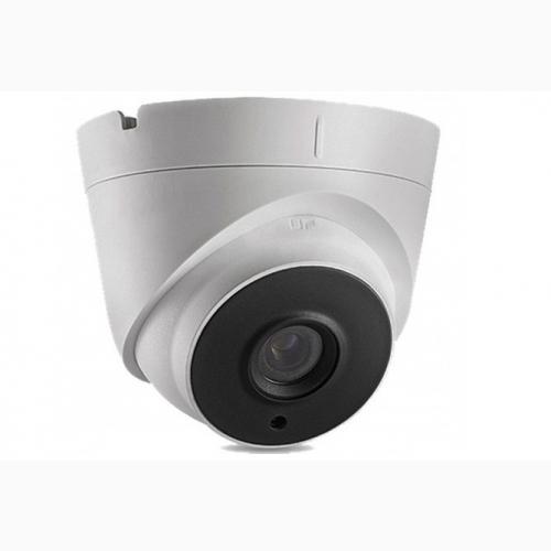 Camera HD-TVI Dome hồng ngoại 2.0 Megapixel HDPARAGON HDS-5887STVI-IR3
