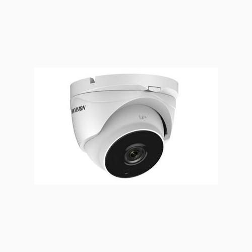 Camera HD-TVI Dome hồng ngoại 2.0 Megapixel HIKVISION DS-2CE56D8T-IT3Z
