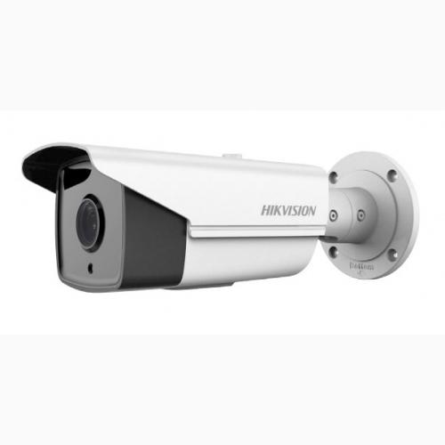 Camera HD-TVI hồng ngoại 2.0 Megapixel HIKVISION DS-2CE16D8T-IT3E