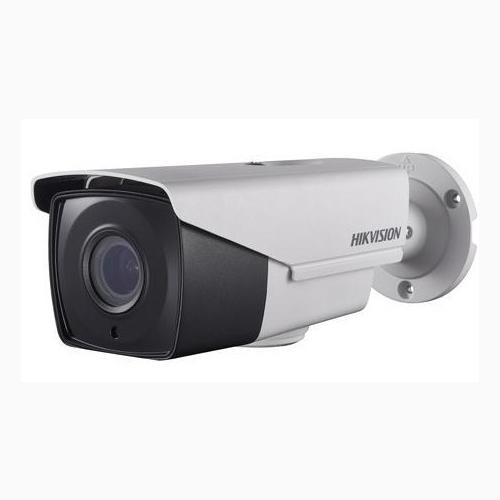 Camera HD-TVI hồng ngoại 2.0 Megapixel HIKVISION DS-2CE16D8T-IT3Z