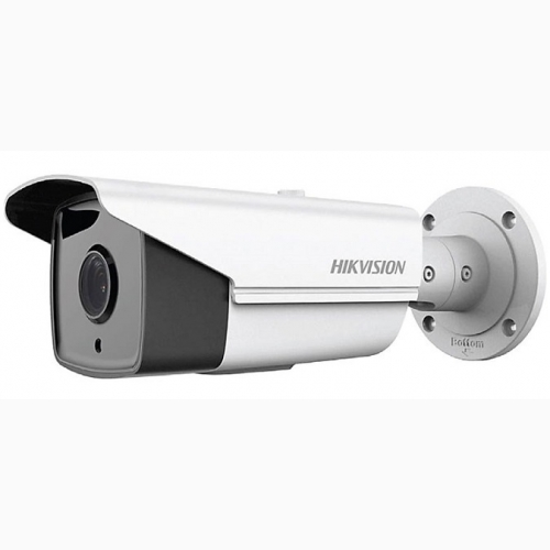 Camera HD-TVI hồng ngoại 2.0 Megapixel HIKVISION DS-2CE16D8T-IT5