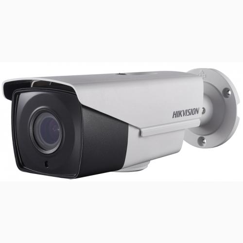 Camera HD-TVI hồng ngoại 3.0 Megapixel HIKVISION DS-2CE16F7T-IT3Z