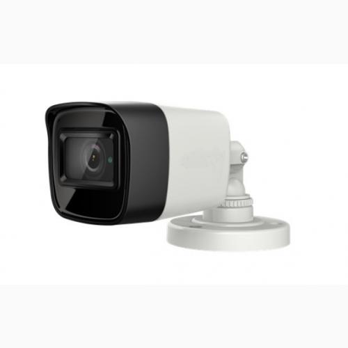 Camera HD-TVI hồng ngoại 5.0 Megapixel HDPARAGON HDS-1897STVI-IR