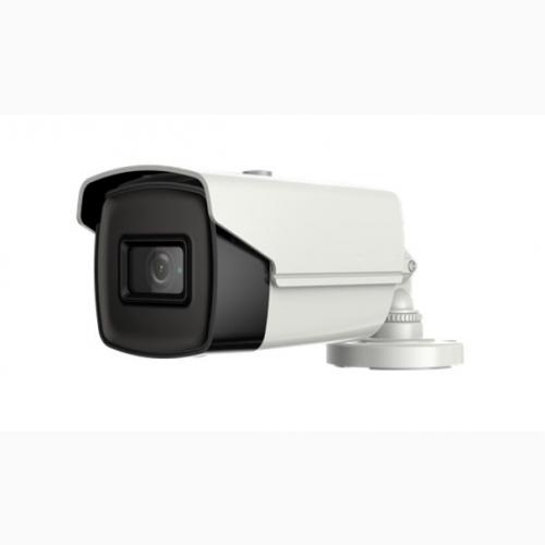 Camera HD-TVI hồng ngoại 5.0 Megapixel HDPARAGON HDS-1897STVI-IR3