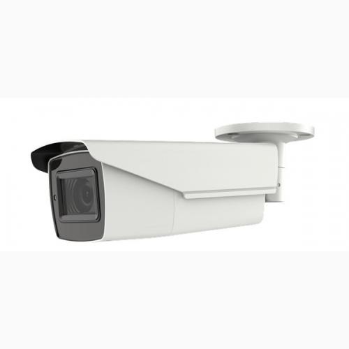 Camera HD-TVI hồng ngoại 5.0 Megapixel HDPARAGON HDS-1897STVI-IRZ3