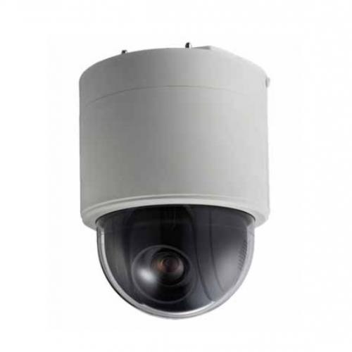 Camera HD-TVI Speed Dome 1.0 Megapixel HDPARAGON HDS-PT5123TVI-DN