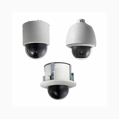 Camera HD-TVI Speed Dome 2.0 Megapixel HDPARAGON HDS-PT5232TVI-DN