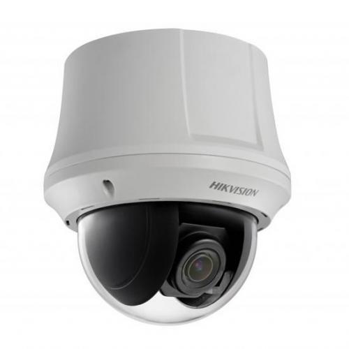 Camera HD-TVI Speed Dome 2.0 Megapixel HIKVISION DS-2AE4225TI-D