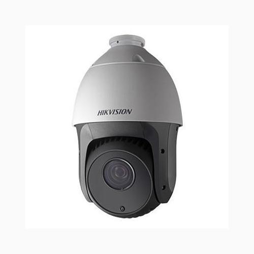 Camera HD-TVI Speed Dome hồng ngoại 2.0 Megapixel DS-2AE4223TI-D
