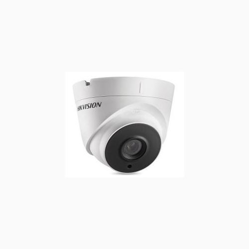 Camera HIKVISION DS-2CE56D8T-IT3E