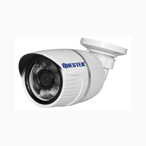 Camera hồng ngoại HD-TVI QUESTEK QN-2122TVI