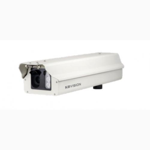 Camera IP chuyên dùng cho giao thông 3.8 Megapixels KBVISION KX-3808ITN