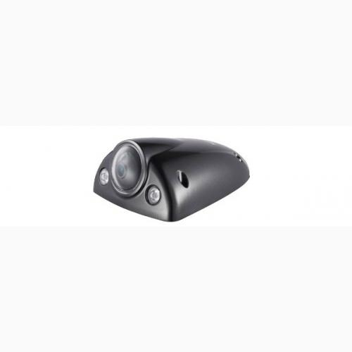 Camera IP chuyên dụng cho xe hơi 2.0 Megapixel HDPARAGON HDS-6520ET-IO