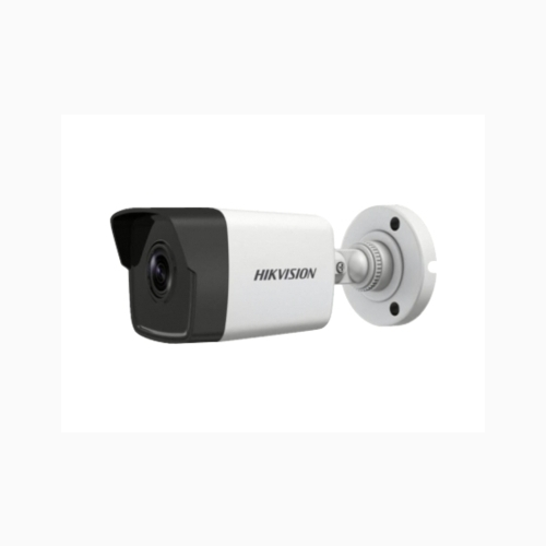 Camera IP của Hikvision DS-2CD1001-I (2.8mm) 1Mpx