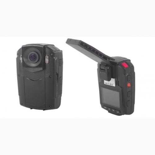 Camera IP di động 3G HDPARAGON HDS-MH2111/32G/GLF
