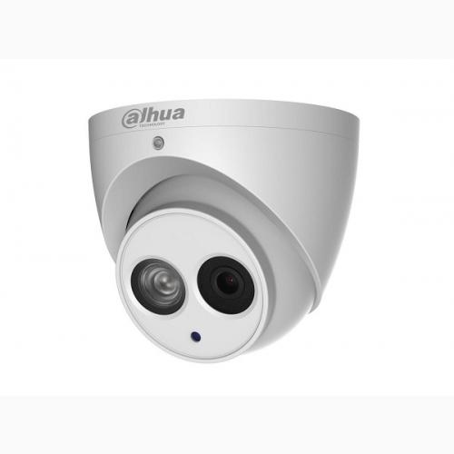 Camera IP Dome hồng ngoại 2 Megapixel DAHUA IPC-HDW4231EMP-AS