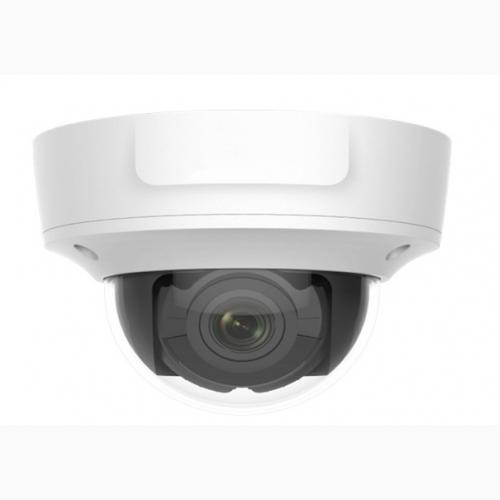 Camera IP Dome hồng ngoại 2.0 Megapixel HDPARAGON HDS-2721VF-IRZ3