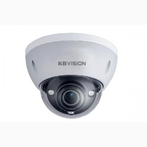 Camera IP Dome hồng ngoại 3.0 Megapixel KBVISION KHA-4030SDM
