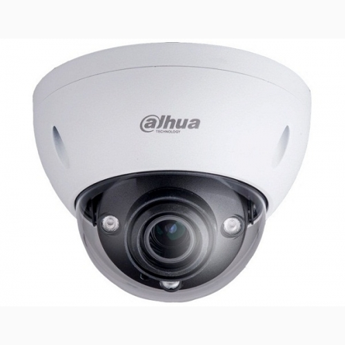 Camera IP Dome hồng ngoại 4.0 Megapixel DAHUA IPC-HDBW5431EP-Z