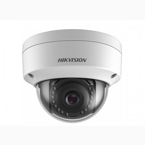 Camera IP Dome hồng ngoại 4.0 Megapixel HIKVISON DS-2CD1143G0-I