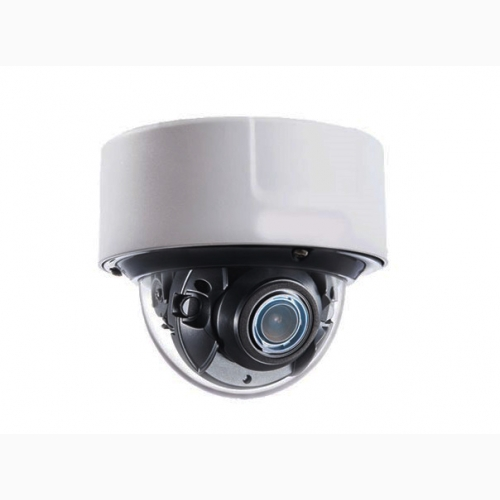 Camera IP Dome hồng ngoại 8.0 Megapixel HDPARAGON HDS-5185VF-IRAZ3