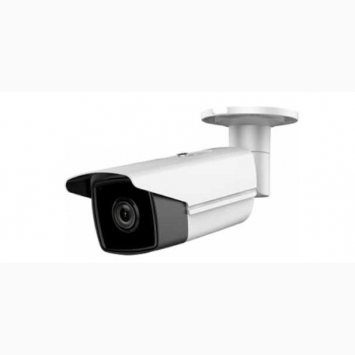 Camera IP hồng ngoại 2.0 Megapixel HDPARAGON HDS-2223IRP8