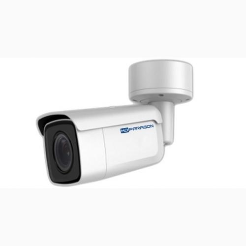 Camera IP hồng ngoại 2.0 Megapixel HDPARAGON HDS-HF2620IRAHZ5