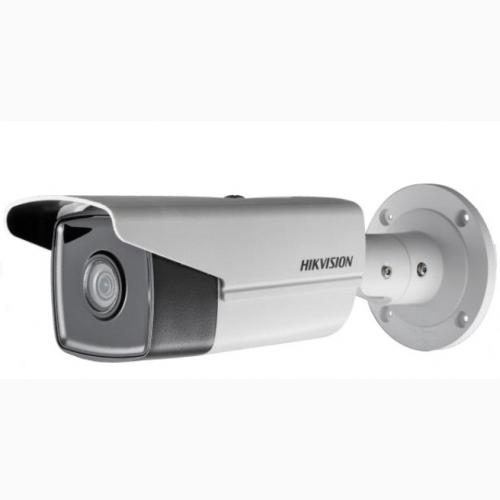 Camera IP hồng ngoại 2.0 Megapixel HIKVISION DS-2CD2T23G0-I8