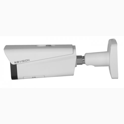 Camera IP hồng ngoại 3.0 Megapixel KBVISION KH-SN3005M