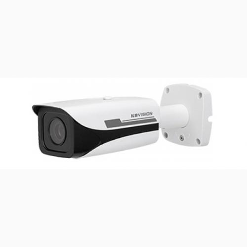 Camera IP hồng ngoại 3.0 Megapixel KBVISION KR-SN30LBM