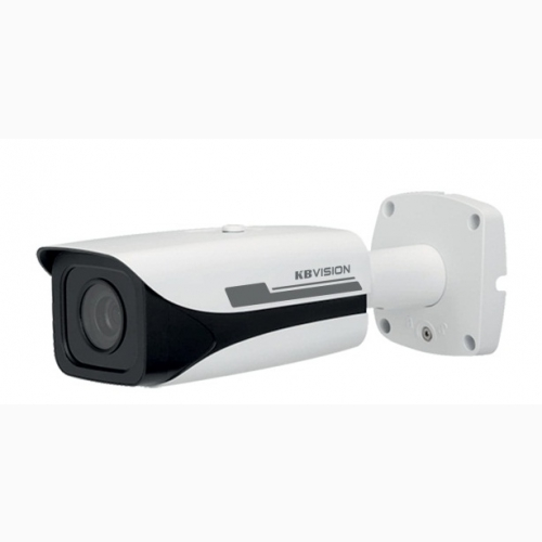 Camera IP hồng ngoại 4.0 Megapixel KBVISION KHA-5040DM