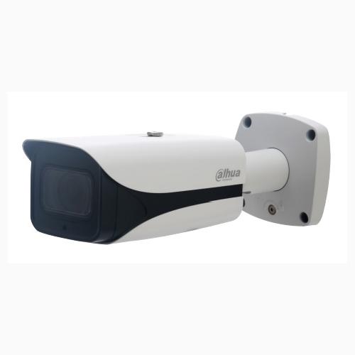 Camera IP hồng ngoại 6.0 Megapixel DAHUA IPC-HFW5631EP-ZE