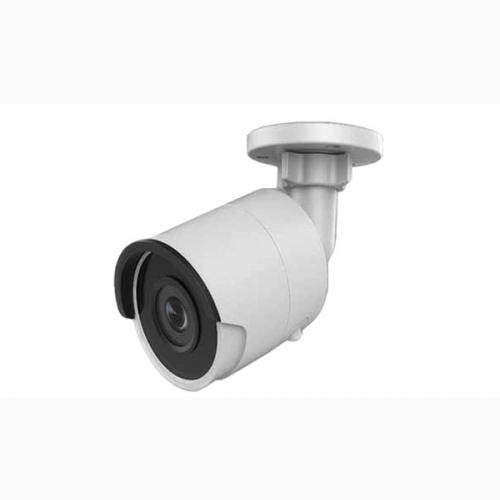 Camera IP hồng ngoại 8.0 Megapixel HDPARAGON HDS-2083IRP